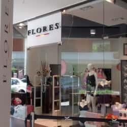 Flores en Santiago