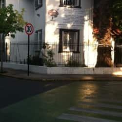 Instituto Psicológico para Estudio de la Conciencia  en Santiago