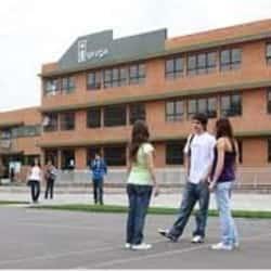 Preuniversitario Inprega en Santiago