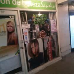 Salón de Belleza Sandra en Santiago