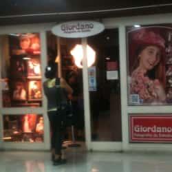 Giordano Fotografía de Estudio en Santiago