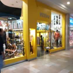 Kudam - Mall Plaza Sur en Santiago