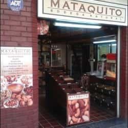 Tostaduría Mataquito - El Bosque en Santiago
