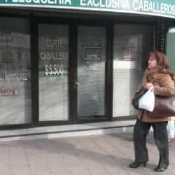 L´Bertrand en Santiago