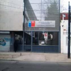 Registro Civil e Identificación - San Bernardo en Santiago