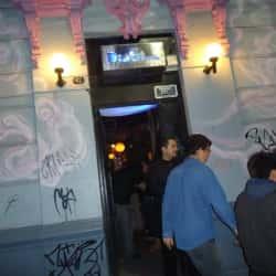 Mística Restobar Show en Santiago