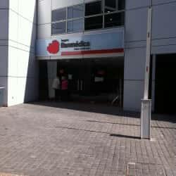 Empresas Banmédica en Santiago