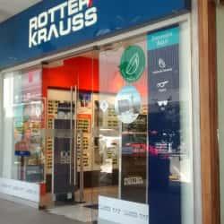 Ópticas Rotter & Krauss - Mall Paseo Los Dominicos en Santiago