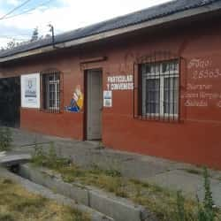 Mi Mundo Centro Terapéutico Integral en Santiago