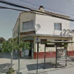 Panaderia Las Magnolias en Santiago