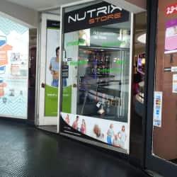 Nutrix Store en Santiago