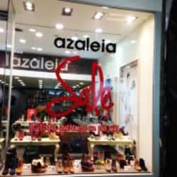 Azaleia - Alto Las Condes en Santiago