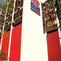 Instituto de Estudios Bancarios Guillermo Subercaseaux - Agustinas en Santiago