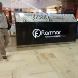 Flormar en Santiago
