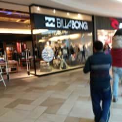 Billabong - Plaza Sur en Santiago