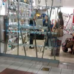 Accesorios Pivadiva - Apumanque en Santiago