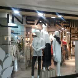Lineatre - Nueva Providencia en Santiago