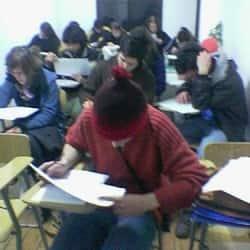 Preuniversitario Epuk - Puente Alto en Santiago
