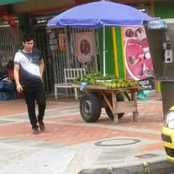 Venta de Aguacate Calle 17 Sur con 12  en Bogotá