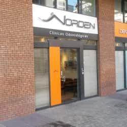 Clínica Odontólogica Norden - Reyes Lavalle en Santiago
