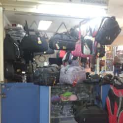 Bolsos Patty - Mall Chino en Santiago