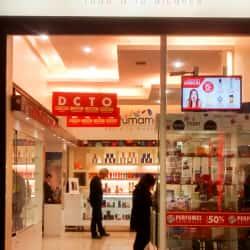 Perfúmame - Mall Del Centro  en Santiago