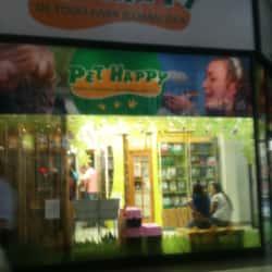 Pet Happy - Supermercado Líder Puente Alto en Santiago