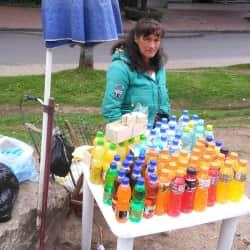 Punto Hidratante Calle 20 con 1 en Bogotá