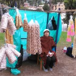 Venta de Achiras del Huila en Bogotá
