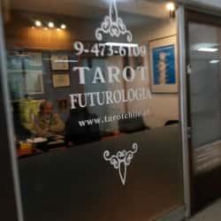 Tarot Chile en Santiago