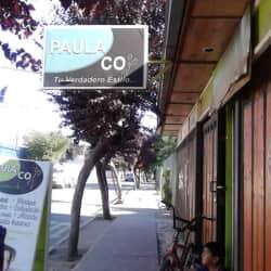 Peluquería en Santiago