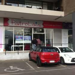 PatroLais en Santiago
