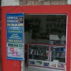Venta y Reparación de Celulares en Bogotá