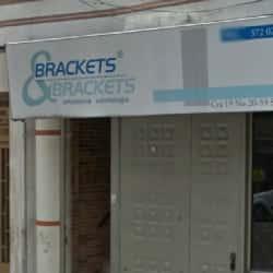 Brackets & Brackets en Bogotá