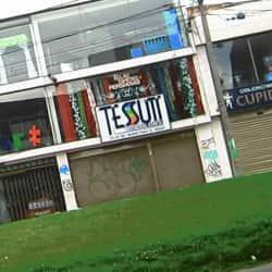 Tessuit Colors en Bogotá