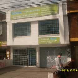CIMA en Bogotá