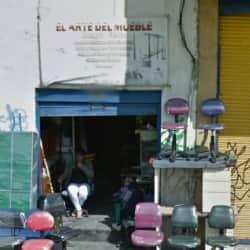 El Arte De Mueble en Bogotá