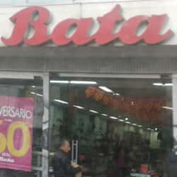 Bata Chapinero 59 en Bogotá