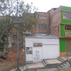 Tienda de Licores La Bahia en Bogotá