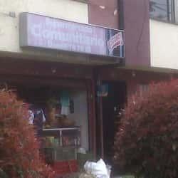 Supermercado Comunitario en Bogotá