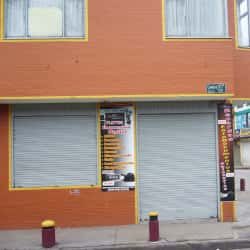 Cine Foto Digital en Bogotá