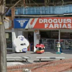 Droguería Farias en Bogotá
