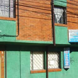Deportes Andrea en Bogotá