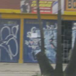 Dotaciones Fabrica De Camisas en Bogotá