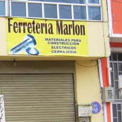 Ferretería Marlon en Bogotá