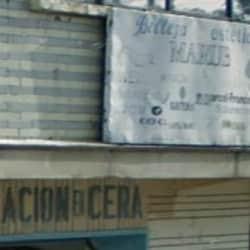 Estética Marub en Bogotá