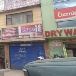 Dasatti  en Bogotá