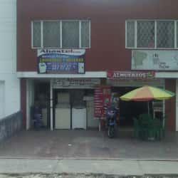 Abastel Ltda en Bogotá