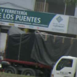 Depósito y Ferretería Calle 3 Con 68 en Bogotá