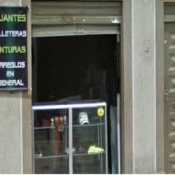 Guantes  Billeteras en Bogotá